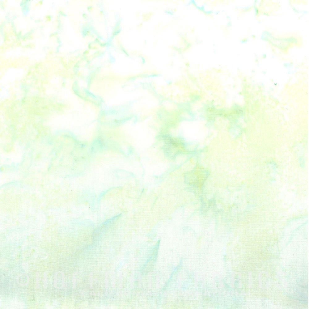 Hoffman Batik  1895-522 Seagrass