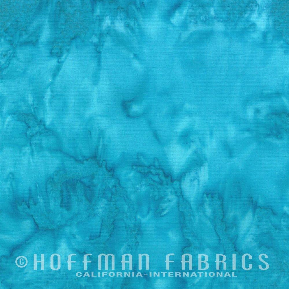 Hoffman Batik  1895-578 Delta
