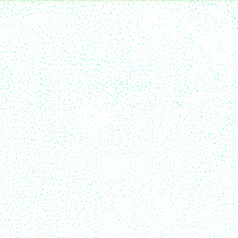 Hoffman Batik  885 - 536 Aquarius