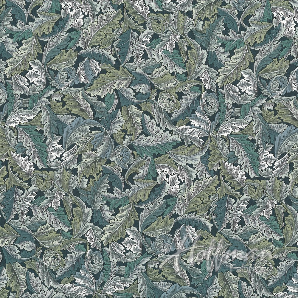 Hoffman William Morris - P7583-146 Stone