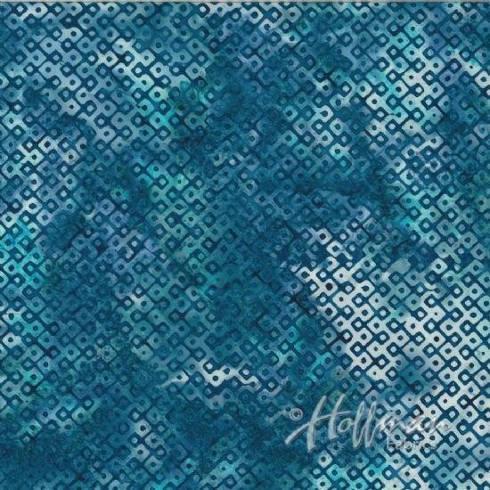 Hoffman Batik  P2937-442 Flax
