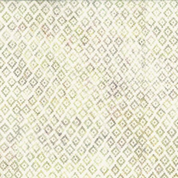 Hoffman Batik  MR18 - 134 Parchment