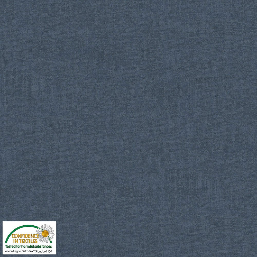 Stof Melange - 4509-610