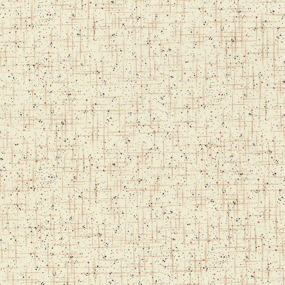 Quilters Basic Dusty - 4514-209