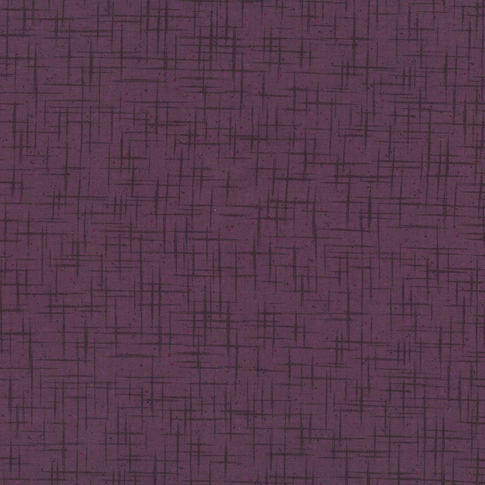 Quilters Basic Dusty - 4514-505
