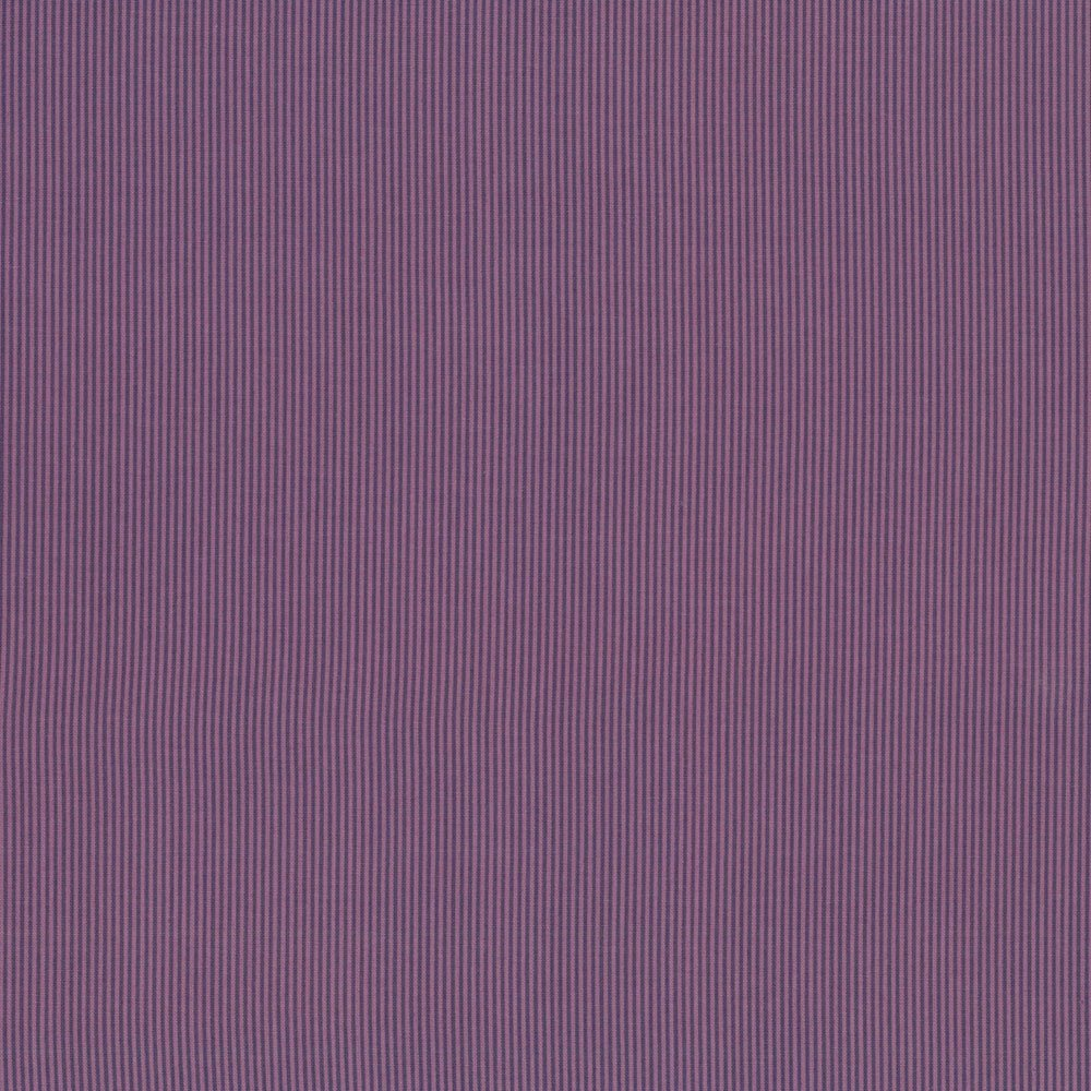Quilters Basic Dusty - 4514-510