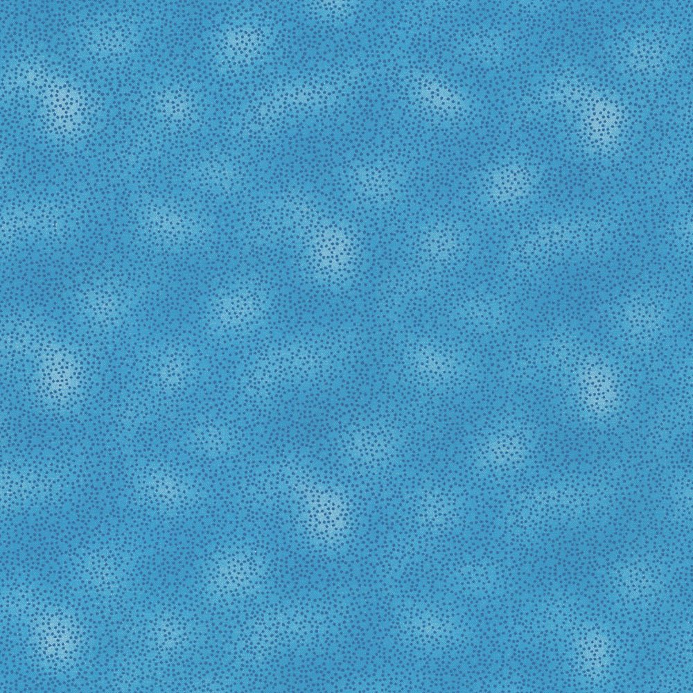 Quilters Basic Dusty - 4514-607
