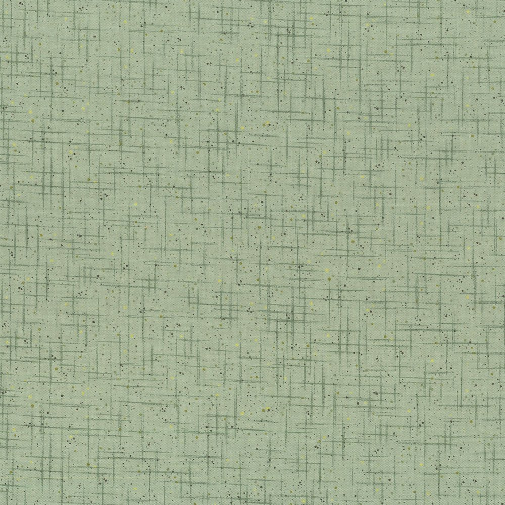Quilters Basic Dusty - 4514-804