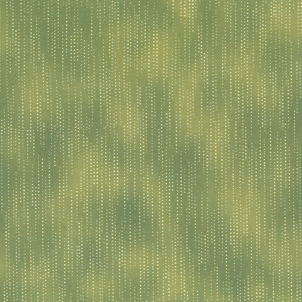 Quilters Basic Dusty - 4514-808