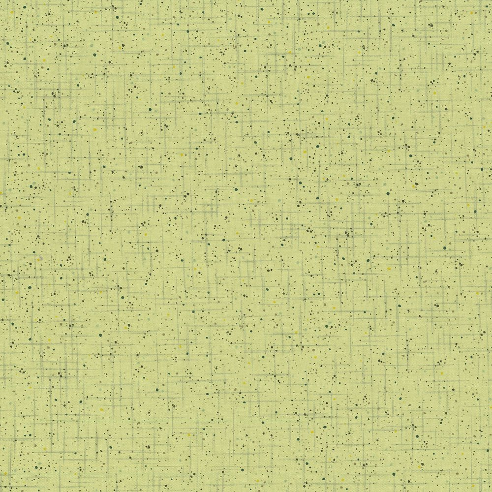 Quilters Basic Dusty - 4514-811
