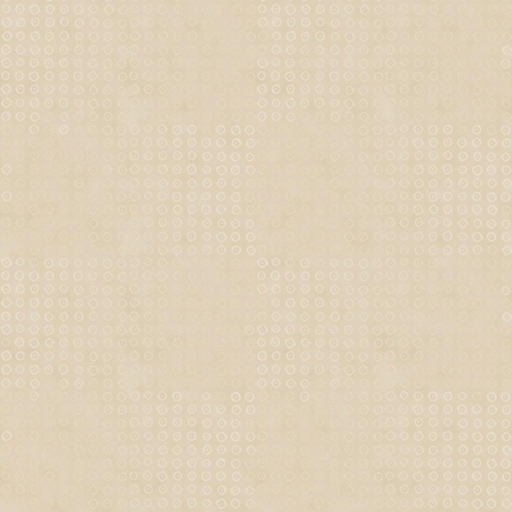 Stof - Quilters Harmony 4520-306