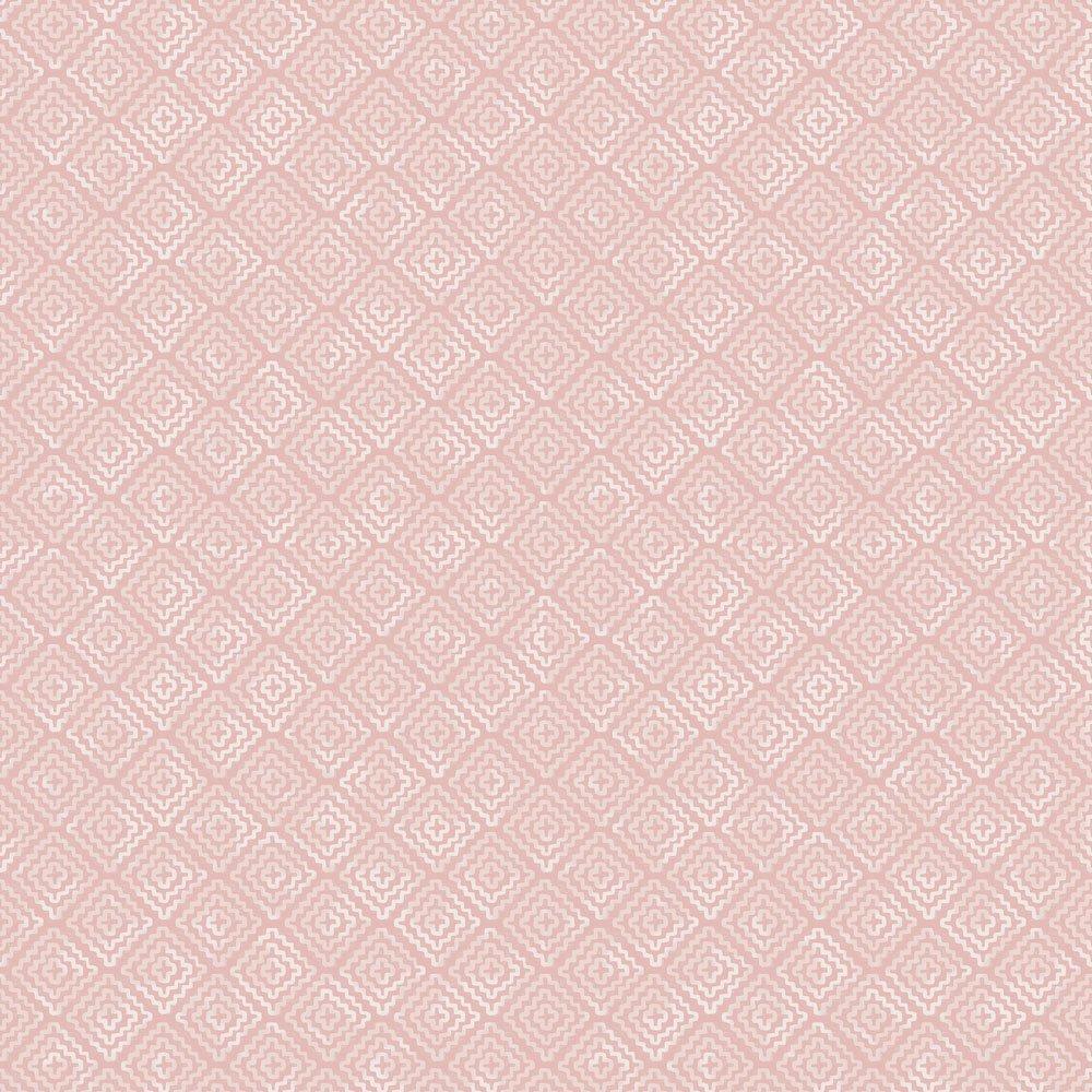 Stof - Quilters Harmony 4520-408