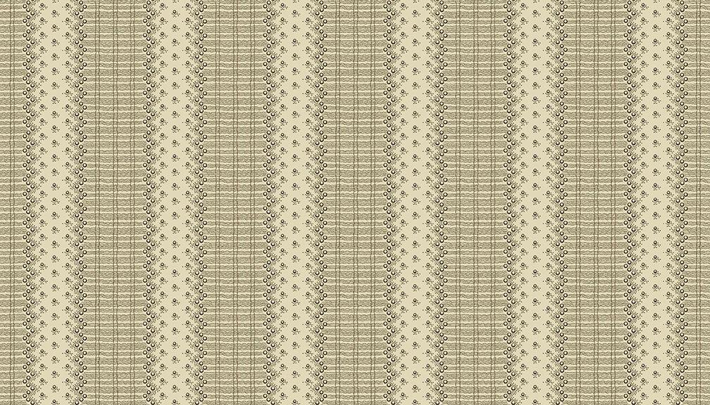 Andover - Super Bloom  - 9455L -  Queen Annes Lace