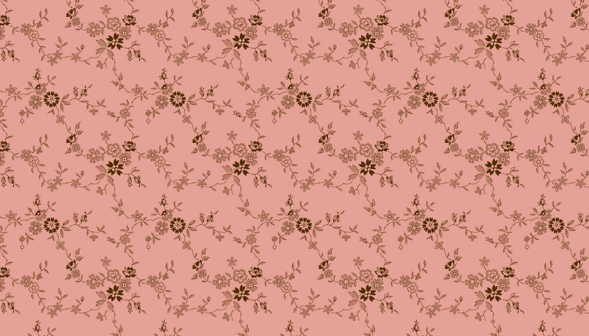 Andover - Nana's Flower Garden - 9535E