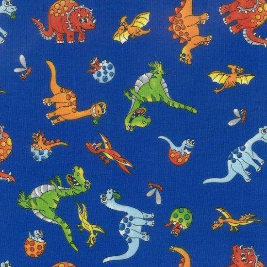 Nutex - Jurassic 89210-103