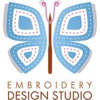 OESD Designs