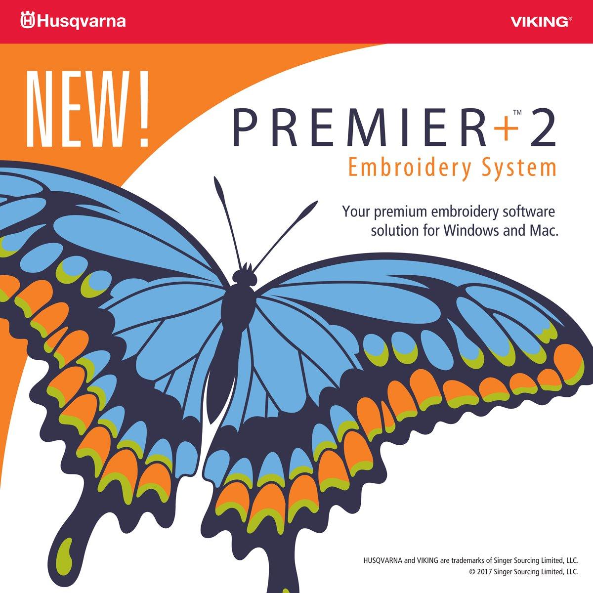 Premier +2 & Premier+ Software New Owner Training