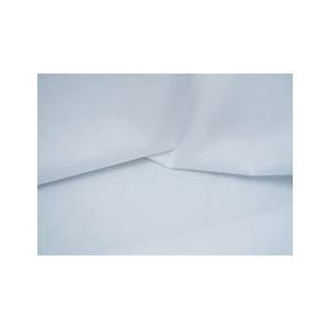 Combed Cotton Lawn