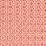 Kitchen Love - Light Pink