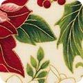 Holiday Flourish 9
