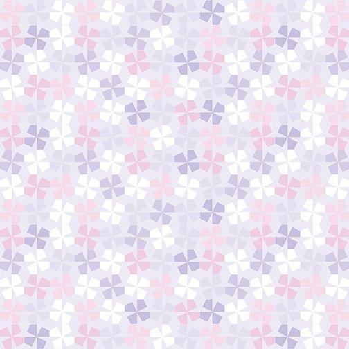 Little Charmers - Light Purple