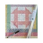 Quilters Preview Paper 20x25