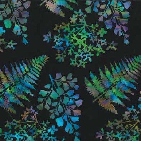 Bali Batiks Spectrum