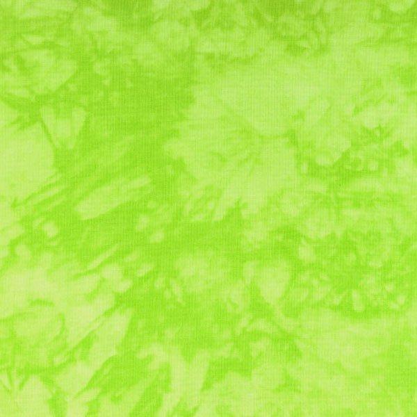 Handspray - Chartreuse
