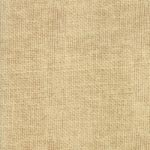 Brew by Deb Strain - Burlap Tan