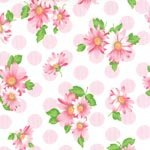 Sew and Sew - Pink Lemonade