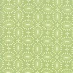 Bloomsbury - Soft Green