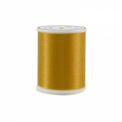 Bottom Line Thread 602 Gold