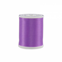 Bottom Line Thread 607 Light Purple