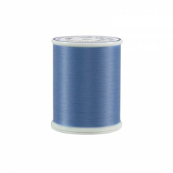 Bottom Line Thread 610 Light Blue
