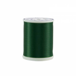 Bottom Line Thread 612 Green