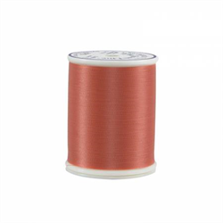 Bottom Line Thread 615 Peach
