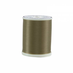 Bottom Line Thread 617 Taupe