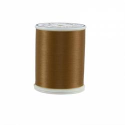 Bottom Line Thread 618 Medium Brown