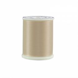 Bottom Line Thread 620 Cream