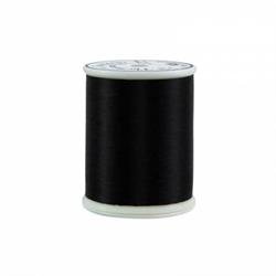 Bottom Line Thread 625 Black