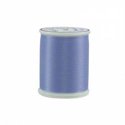 Bottom Line Thread 632 Light Periwinkle