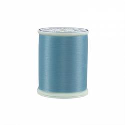Bottom Line Thread 633 Light Turquoise