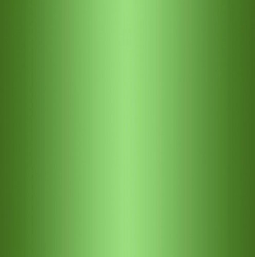 Sorbet by Maywood Studio Ombre Green Apple