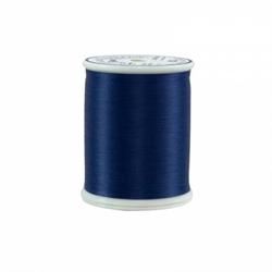 Bottom Line Thread 635 Medium Blue