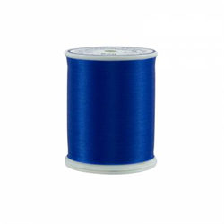 Bottom Line Thread 636 Bright Blue