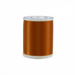 Bottom Line Thread 638 Tangerine