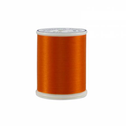 Bottom Line Thread 639Bright Orange