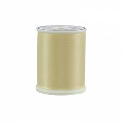 Bottom Line Thread 640 Light Yellow