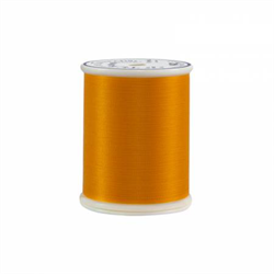 Bottom Line Thread 642 Amber