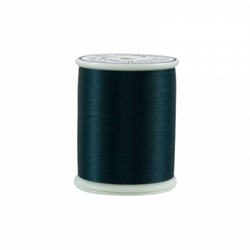 Bottom Line Thread 643 Dark Green
